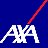 AXA Banque crédit consommation