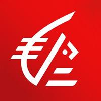 Caisse d'Epargne crédit renouvelable