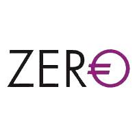 Carte ZERO crédit renouvelable
