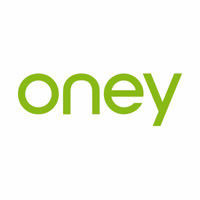 Oney Bank crédit consommation